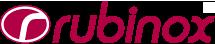 rubinox
